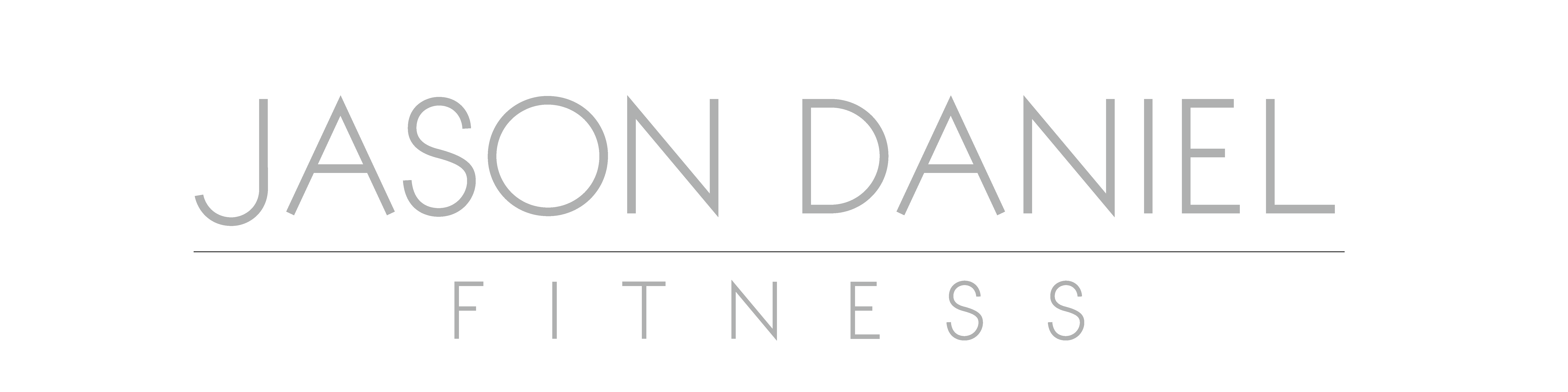 Jason Daniel Fitness